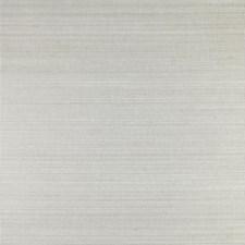 Silver/Ivory/Beige Solids Wallcovering by Kravet Wallpaper