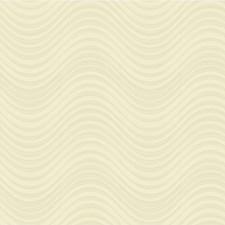 Gold/Beige/Metallic Modern Wallcovering by Kravet Wallpaper