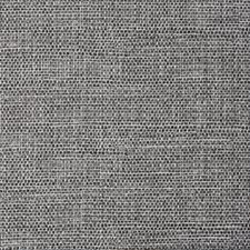 Coal Texture Wallcovering by Kravet Wallpaper