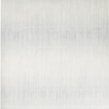 Light Blue/Ivory/Blue Modern Wallcovering by Kravet Wallpaper