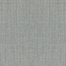 Grey/Silver Texture Wallcovering by Kravet Wallpaper