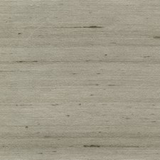 Silver/Beige/Metallic Metallic Wallcovering by Kravet Wallpaper