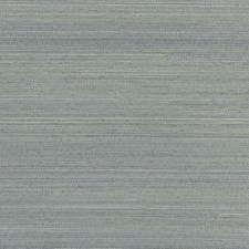 Light Blue/Spa Solids Wallcovering by Kravet Wallpaper