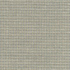 Light Grey/Silver/Beige Texture Wallcovering by Kravet Wallpaper