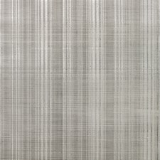 Steel Metallic Wallcovering by Kravet Wallpaper