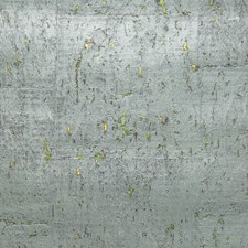 Blue/Metallic/Green Metallic Wallcovering by Kravet Wallpaper