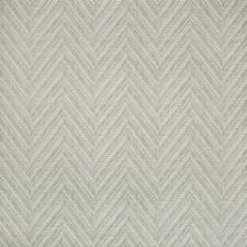 Fog Herringbone Wallcovering by Kravet Wallpaper