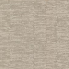 Gold/Taupe/Beige Contemporary Wallcovering by Kravet Wallpaper