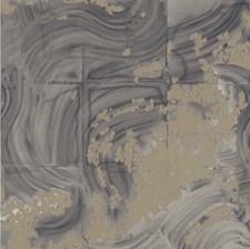 Petrol Modern Wallcovering by Kravet Wallpaper