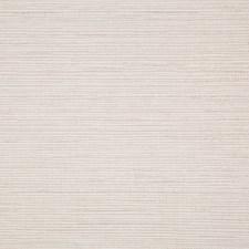 White/Grey Solid Wallcovering by Kravet Wallpaper