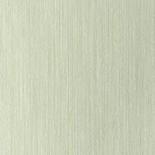 Sky Solid Wallcovering by Kravet Wallpaper