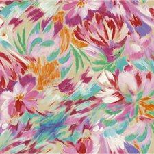 Multi Botanical Wallcovering by Kravet Wallpaper