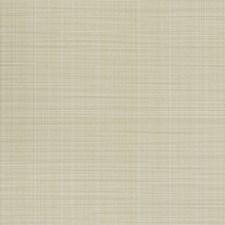 Beige/Neutral Solid Wallcovering by Kravet Wallpaper