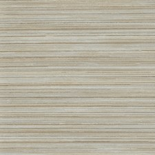Neutral/Taupe/Beige Texture Wallcovering by Kravet Wallpaper