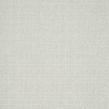 Beige/Light Grey Solid Wallcovering by Kravet Wallpaper