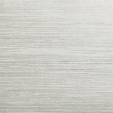 Silver/Light Grey Texture Wallcovering by Kravet Wallpaper