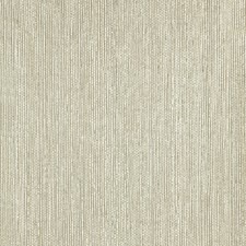 Silver/Grey Texture Wallcovering by Kravet Wallpaper