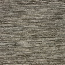 Brown/Taupe Texture Wallcovering by Kravet Wallpaper