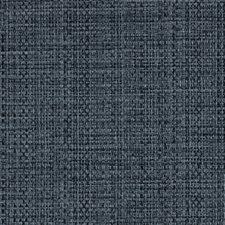 Dark Blue/Indigo Texture Wallcovering by Kravet Wallpaper