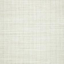 Beige/Ivory/Neutral Texture Wallcovering by Kravet Wallpaper