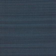 Dark Blue/Indigo/Blue Solid Wallcovering by Kravet Wallpaper
