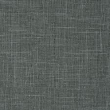 Grey Solid Wallcovering by Kravet Wallpaper