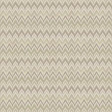 Dusty Lilac/Old Rose/Taupe Chevron Wallcovering by York