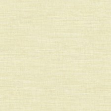 Cream/Beige/Light Taupe Textures Wallcovering by York