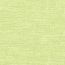 Light Yellow/Yellow/Green Faux Grasscloth Wallcovering by York