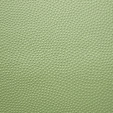 Vert Wallcovering by Scalamandre Wallpaper