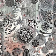 Multico Wallcovering by Scalamandre Wallpaper