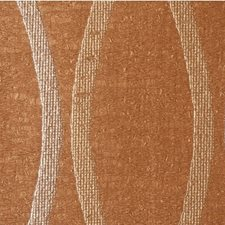 Autumn Spice Modern Wallcovering by Winfield Thybony
