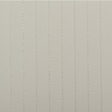 Stone Stripes Wallcovering by Winfield Thybony