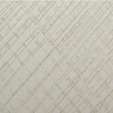 Clay Geometric Wallcovering by Winfield Thybony