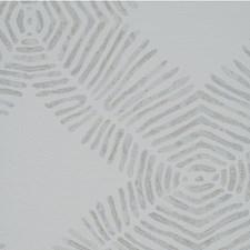 Dew Diamond Wallcovering by Winfield Thybony