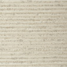 Puttyp Texture Wallcovering by Winfield Thybony