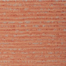 Cayenne Texture Wallcovering by Winfield Thybony