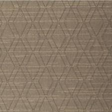 Smoke Diamond Wallcovering by Winfield Thybony