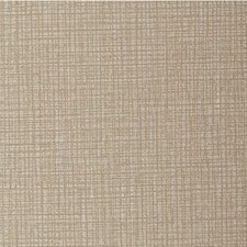 Rope Solid Wallcovering by Winfield Thybony