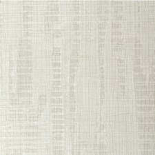 Cr?Mep Texture Wallcovering by Winfield Thybony