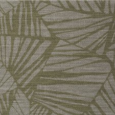 Bamboo Botanical Wallcovering by Winfield Thybony