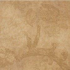 Antique Gold Damask Wallcovering by Winfield Thybony