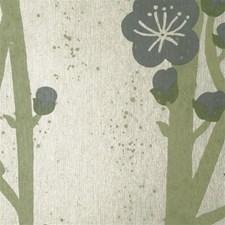 WMA8041 Sakura Mint Julep by Winfield Thybony