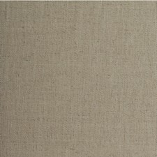 Pumice Solid Wallcovering by Winfield Thybony