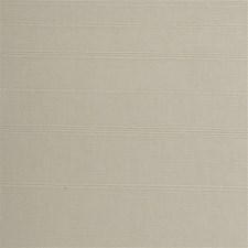 WNL6034 Giorgio Antique White by Winfield Thybony