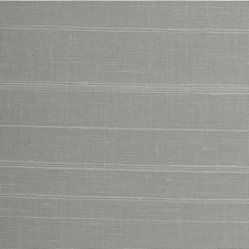 Dolphin Solid Wallcovering by Winfield Thybony