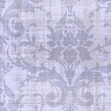 Lilac Wallcovering by Scalamandre Wallpaper