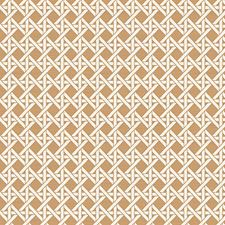 Caffe Wallcovering by Scalamandre Wallpaper
