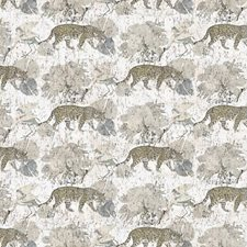 Cameo Wallcovering by Scalamandre Wallpaper