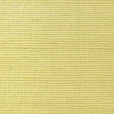 Toast Wallcovering by Scalamandre Wallpaper